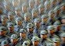 Yeni askerlik sisteminde 'ikinci 6 ay' detayı: TOKİ, ücretsiz ulaşım, ailelere yardım...