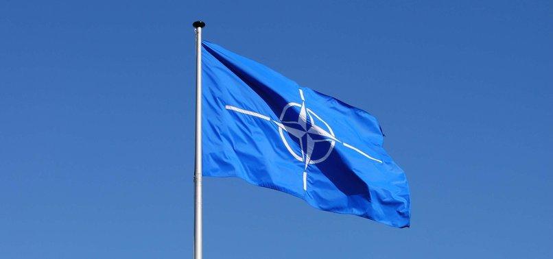 NATO VE GÜRCİSTAN'DAN ORTAK DENİZ TATBİKATI