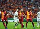 GS Real Madrid maçı canlı radyo yayını! Galatasaray Real Madrid maçı radyodan dinle!