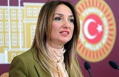 CHP'den Nazlıaka kararı! Krize neden olmuştu