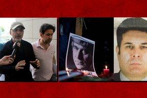Hrant Dink cinayeti davasında flaş karar: Ercan Gün ve Muharrem Demirkale yeniden tutuklandı