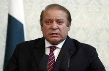Pakistan'ın eski başbakanı hakim önünde