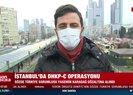 DHKP/C'nin sözde Türkiye sorumlusu yakalandı!