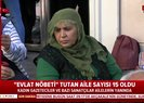 Son dakika: Diyarbakır'da evlat nöbetindeki aile sayısı 15 oldu |Video