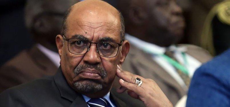 SUDAN'DAKİ DARBEDE DİKKAT ÇEKEN SÜREÇ! ABD, ÇİN, TÜRKİYE...