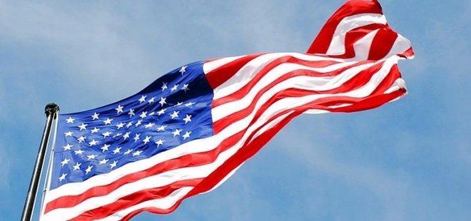 ABD'DEN GERİ VİTES: MESAFE KOYMAYIN!