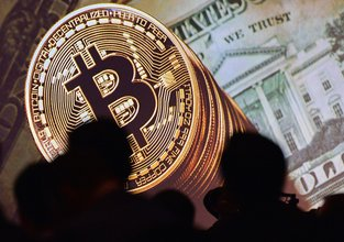 Bitcoin avantajlı mı, dezavantajlı mı?