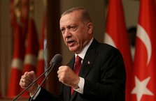 Bir ilk gerçekleşecek: İşte Başkan Erdoğan'ın yeni programı…