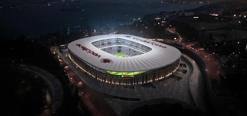 RESMEN AÇIKLANDI! UEFA'NIN İKİ FİNALİNE ADAY...