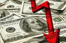 Dolar/TL 4,60'ın altına geriledi