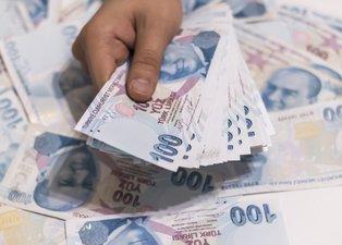 Emeklilere 3 maaş avans 10 maaş kredi fırsatı… SGK SSK Bağ-Kur Emekli maaşı avansı ve faizsiz kredi nasıl alınır?
