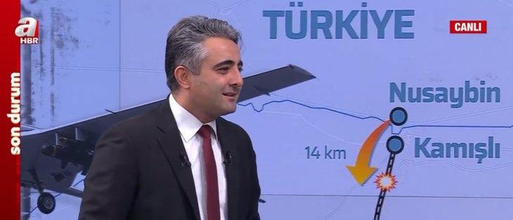 MİT'ten sınır ötesinde nokta atışı operasyonlar! PKK'ya SİHA darbesi | Yurtiçinde kaç terörist kaldı?