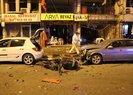 Hatay'da terör saldırısı nasıl önlendi? Peki teröristler neden paramotor kullandı? Uzman ismi A Haber'de değerlendirdi