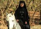 Kuruluş Osman oyuncu kadrosunda yeni isimler… Kuruluş Osman oyuncuları kimdir?