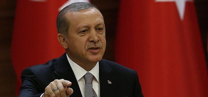 HALK TV, CUMHURBAŞKANI ERDOĞAN'A TAZMİNAT ÖDEYECEK