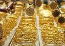 Son dakika: Düğün yapacaklara ve altın borcu olanlara kritik uyarı! Gram altın yükselecek mi düşecek mi? Uzman isim canlı yayında açıkladı
