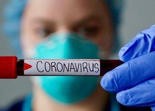 Hangi futbolcular ve basketbolcular corona virüse yakalandı? İşte Süper Lig'de ve dünyada koronavirüse yakalanan ünlü isimler