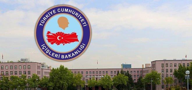 PKK'YA İKİNCİ DALGA OPERASYON KARARI