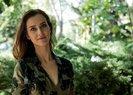 SEN ANLAT KARADENİZ'İN NEFES'İ İREM HELVACIOĞLU: NEFES'İN SESİ OLMAK KOLAY DEĞİL