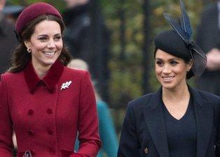 Prens William'ın eşi Kate Middleton güzellik ve bakım sırrını açıkladı