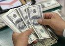 Dolar sert düştü! Merkez Bankası'nın faiz açıklaması sonrası dolarda son durum