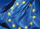 Avrupa Birliği'nden dev birleşmeye izin çıkmadı