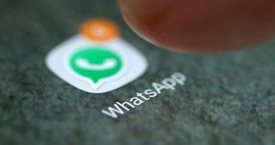 WhatsApp'tan bomba iki özellik! Hayat kolaylaştıracak...