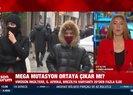 Koronavirüste mega mutasyon uyarısı! Varyantlar Türkiye'de de görüldü