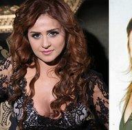 Azeri kızı Günel şimdiki haliyle yok artık dedirtti!