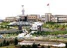 Kocaeli Üniversitesi taban tavan puanları 2019 başarı sıralaması! Kocaeli Üniversitesi hangi bölüm kaç puanla alıyor?