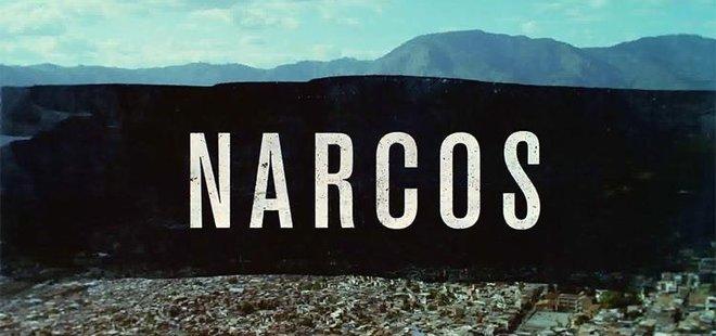 NARCOS DİZİSİNDE GÖREVLİ PERSONEL MEKSİKA'DA ÖLDÜRÜLDÜ