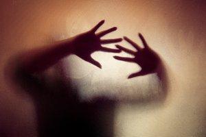 Cinsel istismar tehdit mesajıyla ortaya çıktı