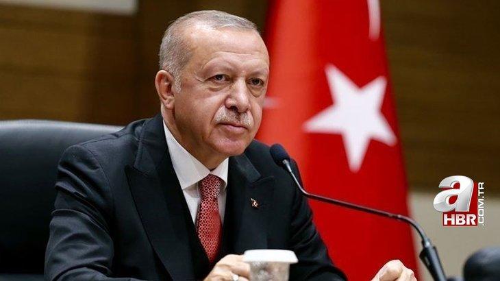 3600 ek gösterge son durum: Başkan Erdoğan talimat verdi! 3600 gösterge ne zaman çıkacak? Kimleri kapsayacak?