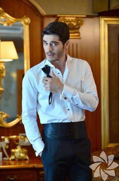 En Yakışıklı Türk Aktörler A Haber