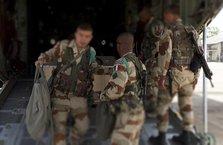 Koalisyondan Fransa-PKK/YPG iş birliği itirafı