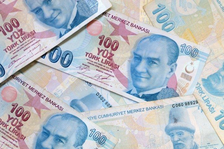 6 ay ödemesiz kredi başvuru ekranı! 2020 Halkbank, Ziraat Bankası, Vakıfbank temel ihtiyaç kredisi başvuru şartları
