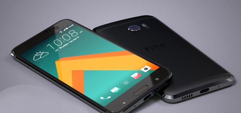 HTC'DEN RADİKAL KARAR!