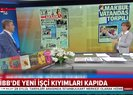 Torpilliye CHP, torpilsize İBB bakacak  Video