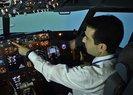 THY pilot olmak isteyenlerin beklediği ilanı yayınladı