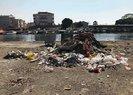 Çanakkale çöplüğe döndü, CHP'li belediye suskunları oynuyor! AK Parti'den sert tepki