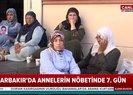 Diyarbakır annelerinden tüm Türkiye'ye yardım çağrısı: Allah rızası için destek bekliyoruz | Video