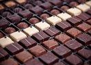 Tarım Bakanlığı hileli ürünleri açıkladı! Bazı çikolata ve içeceklerde Sildenafil sitrat var