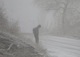 Ankara'da okullar tatil mi? Ankara'da okullara kar tatili var mı? Ankara'da 13 Aralık Perşembe günü okullar tatil mi?