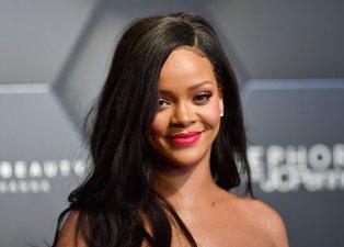 Rihanna bu itirafla yok artık dedirtti! Olay yaratan sözler