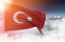 EBRD: Türkiye'ye olan bağlılığımız sürüyor