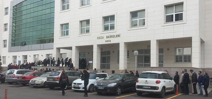 'İSTİNAF'A YENİ DÜZENLEMELER GELİYOR