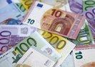 HERKESE AYLIK 560 EURO VERECEKLER