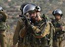 İsrail'den keskin nişancılarına skandal talimat: Göstericileri ayak bileklerinden vurun