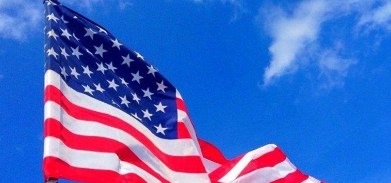 ABD'DEN KARAR: DURDURUYORUZ