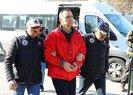 HSK inceleme başlattı: İşte Metin İyidil'i serbest bırakan Ankara 20. Ceza Dairesi hakimleri